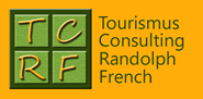 TCRF - Tourismus Consulting Randolph French
